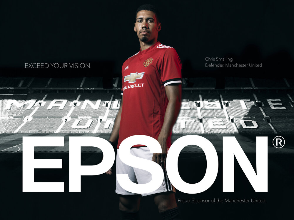 WGC_MANU_EPSON_ChrisSmalling_-0138_WGC_Preview1